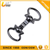 Factory Direct Sales Black Fashion Zinc