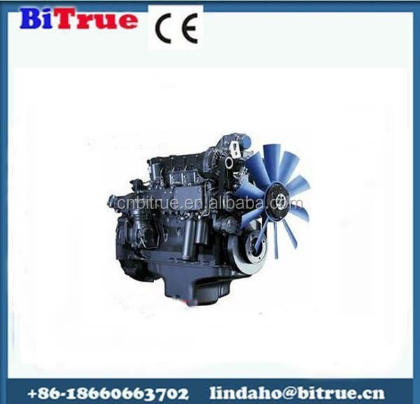 hot sale small jet engine