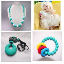 mother day gifts,best fashion and nursing silicone gifts