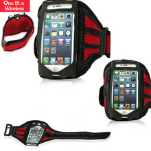 Innovative Product Armband Case,Wholesale New Stylish Sports Running Arm Band Armband Case Cover For Iphone 5 5C 5S