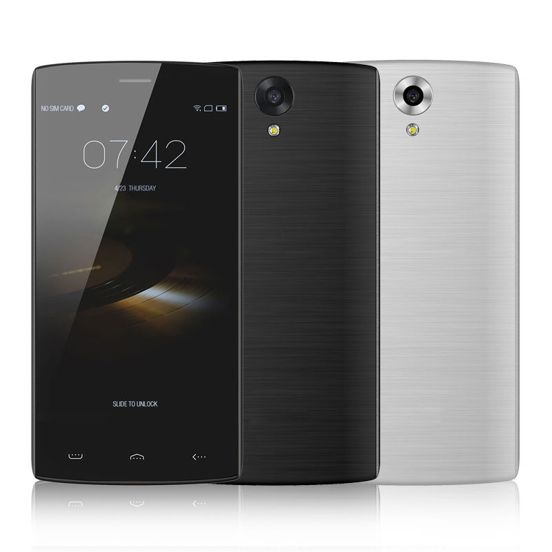 unbranded mobile phone Android 5.1 720P G+F touch screen,1G+16G/2G+16G memory,F2.0MP+R8.0MP carema mobile phone