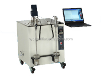 GD-0193 Automatic Oxidation Stability Tester for Lubricant