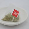 Rosemary tea bag OEM tea rosemary and thyme