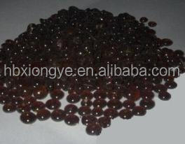 agent wanted Rubber Antioxidant TMQ (RD)/CAS No:26780-96-1