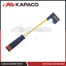Hot Sale Kapaco ATE brake pad wear sensor OE#:2205401517 1645401017 For MercedesBenz ML <strong>W164</strong>