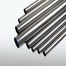 good performance 304 seamless stainless steel pipe