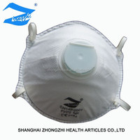 N95/ffp1/ffp2 respirator protection mask