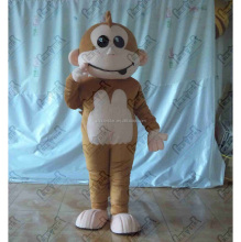 EVA head quality monkey mascot costumes