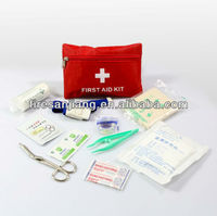 Emergency safety aid kits for sale