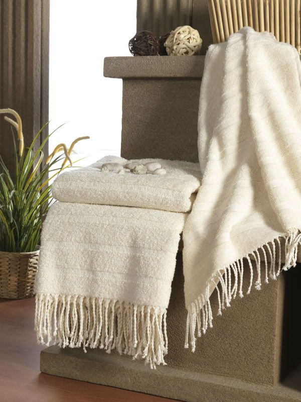 Organic Cotton Towel4