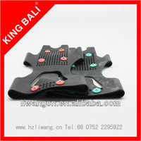 Newest design Anti-slip ice spikes for shoes