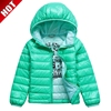 /product-detail/2016-new-style-kids-used-winter-garments-winter-down-coats-and-children-jackets-for-wholesale-60547944535.html