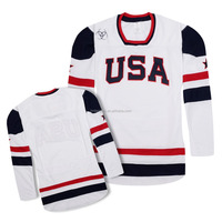 Hockey jersey, sports jersey,promotional hockey jersey