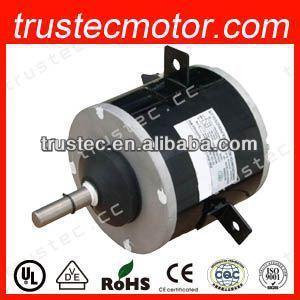 Electric Motor Cooling Fan Blade Buy Small Electric Fan