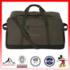 "Hot Sell Black Paw 30"" Best Travel Bags Army Sports Travel Camping Duffel Bag"