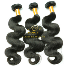 2016 Hotselling!!! All Texture All Length Brazilian/Indian/Peruvian/Malaysian 8A Virgin Remy Body Wave Brand Name Human Hair