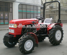 45HP 4WD farm tractor/agricultural tractor/farm track tractor
