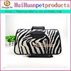 Fashion style pet product outdoor dog carriers