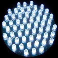 HIGH QUALITY LED BULBS