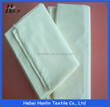 "T/C 90/10 45*45 110*76 43/44"" Polyester and cotton Pocket Fabric / Lining Fabric /Shirting Fabric african"