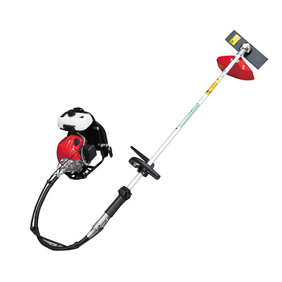 Good price new style honda gx35 brush cutter photo