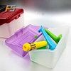 Hot Selling Office Plastic School Container