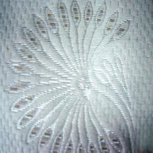 Mattress Cloth, Knitted mattress fabric, Jacquard knitting fabric