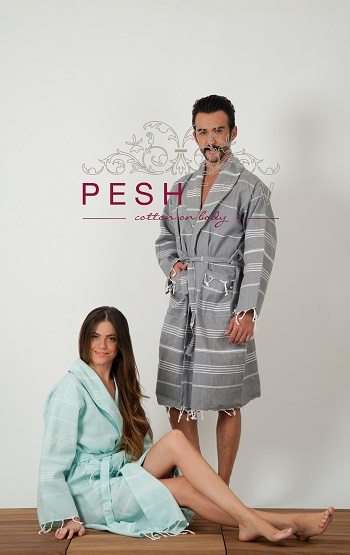 Turkish Towels,Turkish Basic Bathrobes directly from manufacturer in Turkey.
