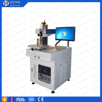 fine laser printing laser code printer machine for your quality goods