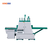 Woodworking SM-25-25/SM-30-30 Log sawing machine for wood