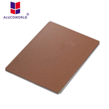 Alucoworld 4mm 3mm 2mm wooden covering sheet decorative carving wall