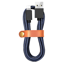 Guangzhou factory new wholesale micro USB cable mobile phone fast charge USB data cable