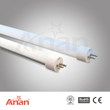 15wsmd or dip led t8 tubetube 8tube 8 8 18W street led lights