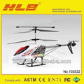 New design 52cm 3ch rc helicopter toy for kids