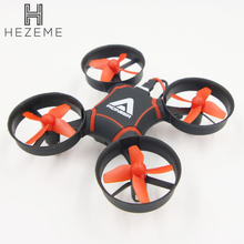 2.4G Wireless Remote Control Air Selfie Toy Drone Professional Quadcopter Mini