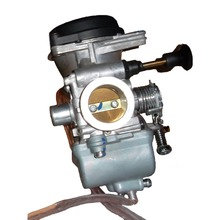 20 Years manufacture experience for GN125 Motorcycle carburetor parts Columbia Market