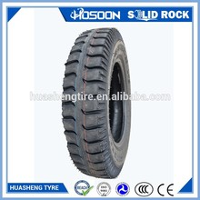tyre sealantchina tire wheel truck11.00-22 bias truck tires