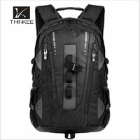 OEM eminent backpack laptop bag/custom school bags backpack