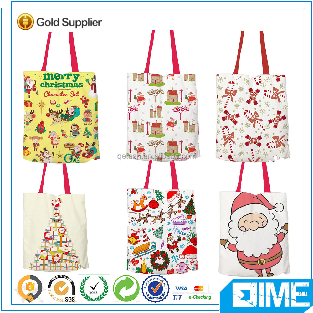 Fashion Design Cotton Cloth Straw Tote Bag For Shopping