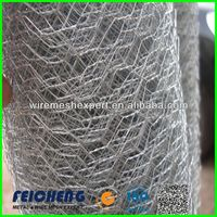 polyester spandex hexagon mesh In Rigid Quality Procedures With Best Price(Manufacturer)