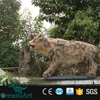/product-detail/oabc-8330-attractive-amusement-park-playground-realistic-artificial-tiger-wild-animal-statue-60686259581.html