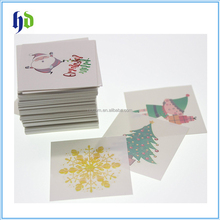Temporary Feature and Tattoo Sticker Type Fashion Tattoo