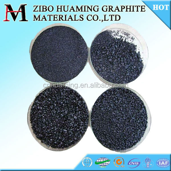 low price and high purity carbon riser