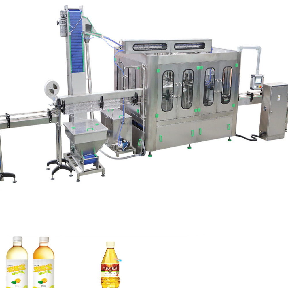 small juice filling machine/aseptic juice/orange juice filling and sealing machine liquid filling best selling hot industrial