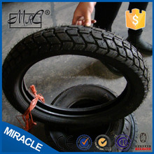 alibaba express motorcycle tyre 110-90-17 machine tire motorcycle