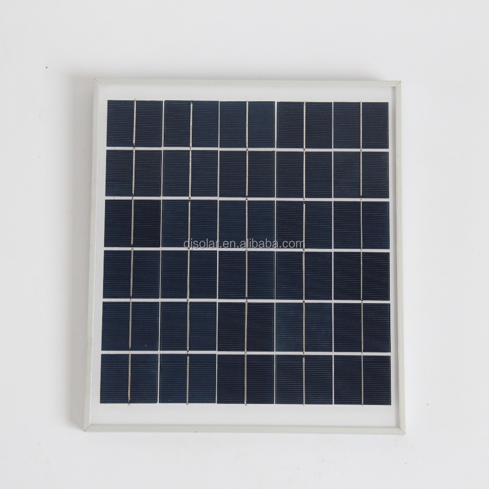 pv solar panel price solar cell 10w solar module buy pv solar panel price solar cell 10w. Black Bedroom Furniture Sets. Home Design Ideas
