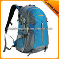 best seller outdoor sports backpack