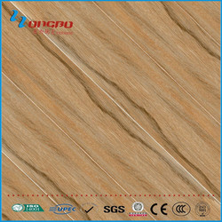 type of wall finishes new model flooring wooden finish ceramic tiles