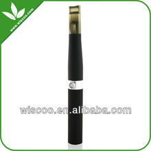 Most popular electronic cigarette kit mystic box electronic cigarette