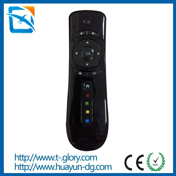 portable bluetooth shutter remote control photo shutter remote control